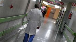 I consigli per chi vive con malati di Alzheimer
