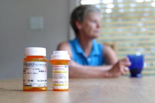Coronavirus, i consigli per chi vive con malati di Alzheimer