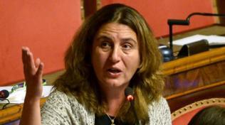 Coronavirus, il ministro Catalfo firma il decreto: 600 euro a professionisti iscritti alle casse