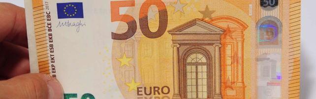 Cassa integrazione e bonus di 600 euro: chi ne ha diritto e come fare richiesta Buoni spesa, ecco come funzioneranno