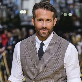 Videogiochi: Ryan Reynolds sarà il protagonista del film di Dragon's Lair
