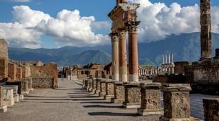 Tesori d'Italia da ammirare senza muoversi da casa