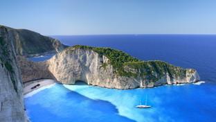Isole Ionie, il paradiso a due passi dall'Italia
