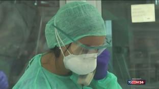 Coronavirus, la strage dei medici