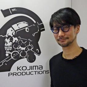 Videogiochi: positivo al Covid-19 uno dei dipendenti di Kojima Productions