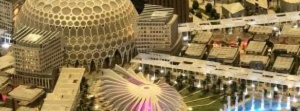 Covid19, Expo 2020 slitta al 2021