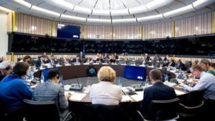 Le richieste alla Commissione Ue