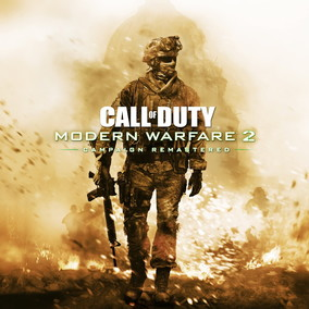 Call of Duty: Modern Warfare 2 torna su PS4 a distanza di undici anni dall'originale