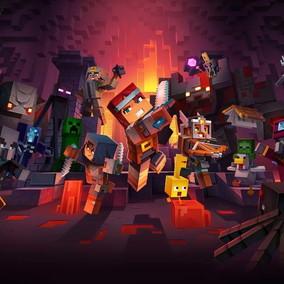 Videogiochi: da Wasteland 3 a Minecraft Dungeons, nuovi rinvii causati dal Covid-19