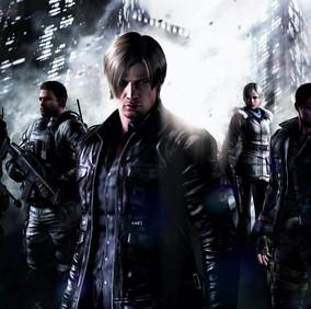 Resident Evil: l'ottavo capitolo farà infuriare i fan