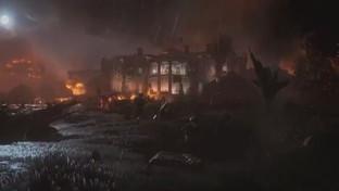 Call of Duty: Modern Warfare 2 Remastered, il trailer ufficiale