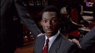 "Tanti auguri Eddie Murphy: ecco alcune curiosità su ""Una poltrona per due"""