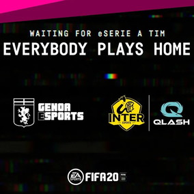 Videogiochi: un torneo per aspettare il debutto della eSerie A TIM