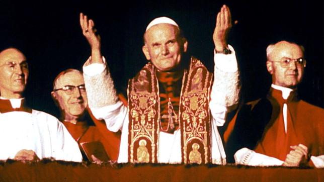 Quindici anni fa moriva Karol Wojtyla, il papa che ha cambiato il mondo