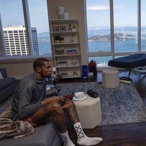 Coronavirus: dopo calcio e Formula 1, il basket fa canestro con i videogames