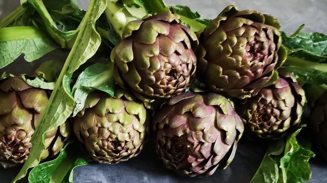 Il ristorante RetroBottega lancia il delivery vegetale a Roma