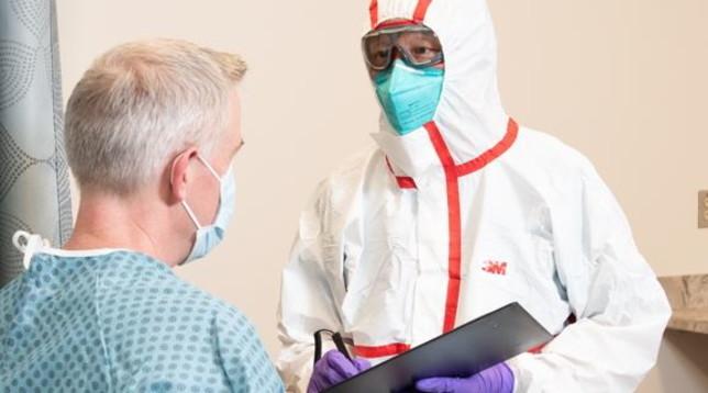 Emergenza coronavirus, 3M raddoppia la produzione globale di mascherine: 100 milioni di pezzi al mese