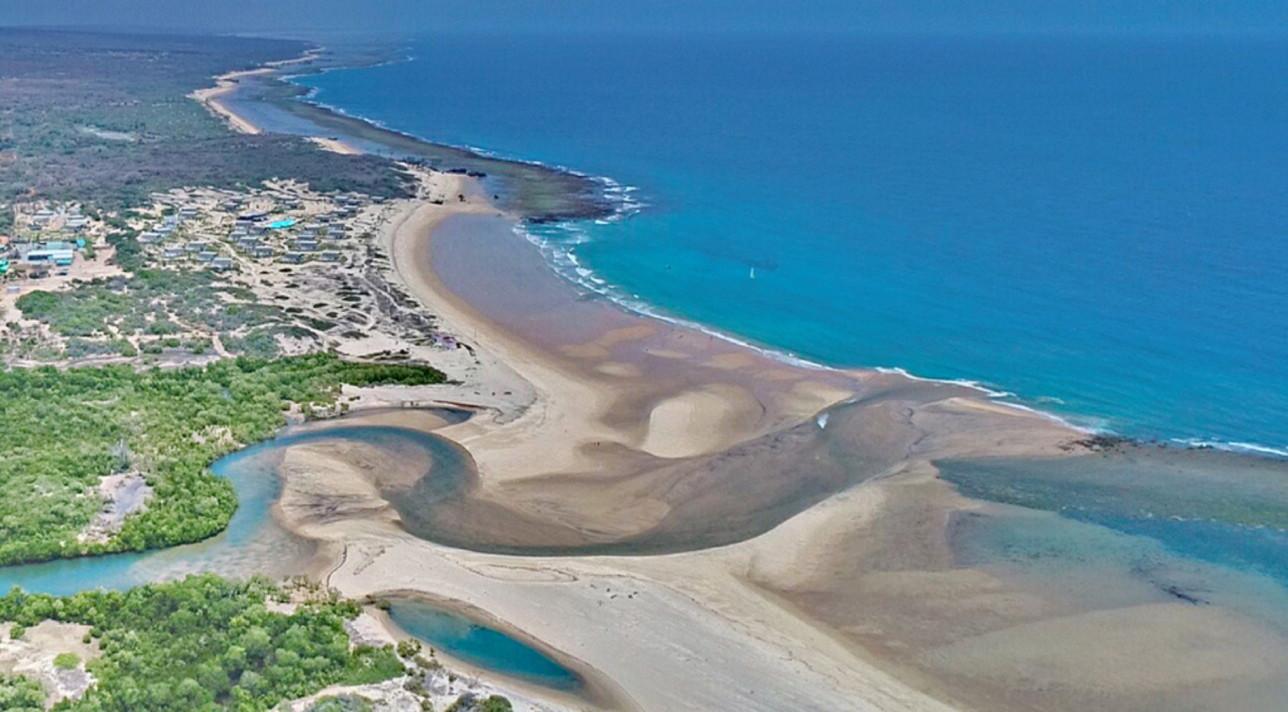 Mozambico: natura e bellezza di un Paese affascinante