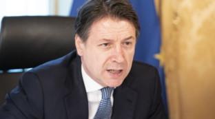Coronavirus, Conte: unica soluzione è risposta Ue rapida e condivisa