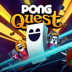 Pong, il mito creato da Atari rivive in un nuovo videogioco di ruolo