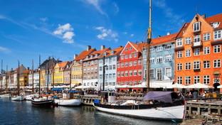 Danimarca, cultura da scoprire: su Internet