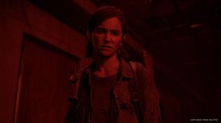 Coronavirus, nuova tegola in casa Sony: rinviate le uscite di The Last of Us: Parte 2 e Marvel's Iron Man VR