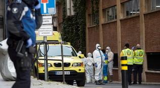 Coronavirus, nel mondo superato il milione di contagi   In Gb record di decessi in 24 ore, Germania supera la Cina per numero di casi