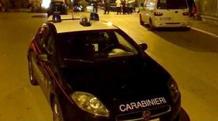 Uomo ucciso nel Vibonese: fermato il cugino della vittima