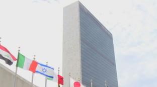 """Coronavirus, prima risoluzione Onu: """"Invito alla cooperazione"""""""