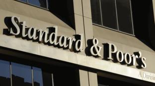 S&P prevede Usa in recessione: pil -1,3% nel 2020, poi ripresa