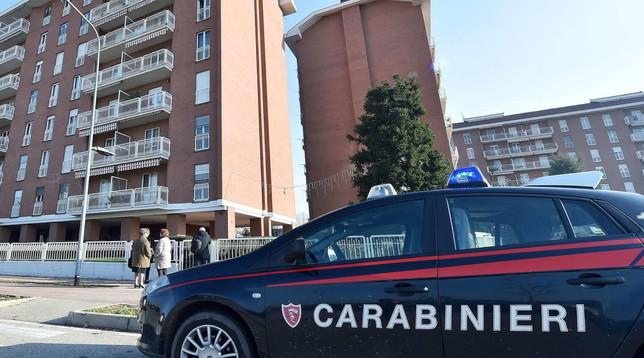 Coronavirus, la chiamata di aiuto di una 12enne ai carabinieri: