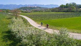 Slovenia: un paradiso per gli sport all'aria aperta