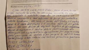 Parma, migranti donano i loro soldi agli ospedali: il sindaco ringrazia sui social