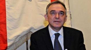 Coronavirus, governatore Toscana: domani firmo ordinanza mascherine