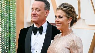 Da Tom Hanks a P!nk, ecco i positivi al coronavirus nello showbiz