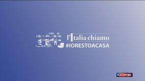 Napoli, il mistero della Tavola Strozzi nel museo San Martino