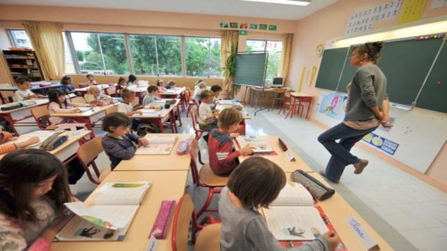 Scuola, la maturità sarà telematica | Il ministro Azzolina: