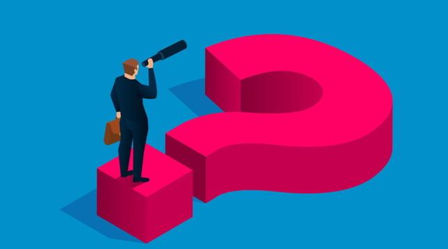 Tgcom24 lancia le News on demand, notizie di economia chieste dai lettori e realizzate dalla nostra redazione