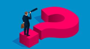 Tgcom24 lancia le News on demand, le notizie di economia chieste dai lettori e realizzate dalla redazione