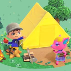 Tutto ciò che Animal Crossing: New Horizons non dice... ma che avreste sempre voluto sapere!