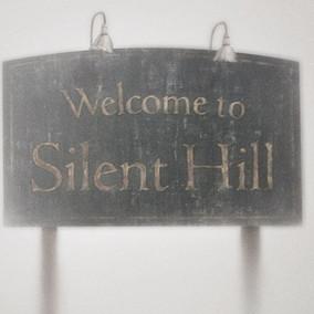 Silent Hill, quando la nebbia avvolse nel terrorela prima PlayStation