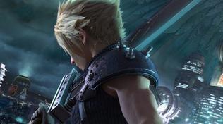 Coronavirus: utenti regalano copie di Final Fantasy VII ai giocatori in difficoltà