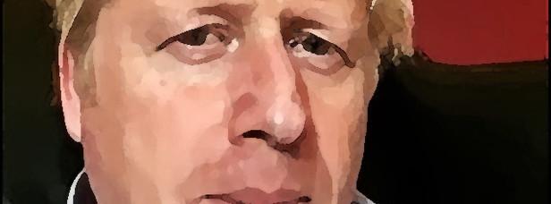 Breaknotes/ Boris Johnson in ospedale con il virus