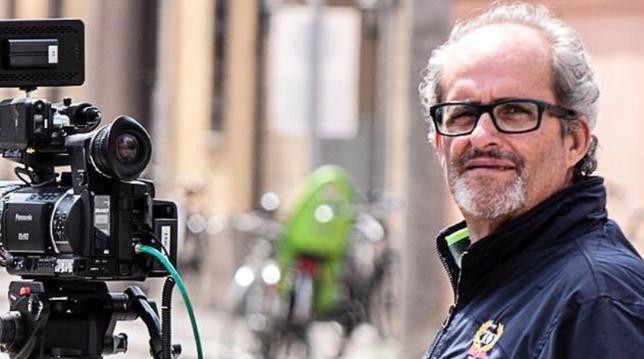 Morto Franco Galelli, cameraman e storico collaboratore di Mediaset
