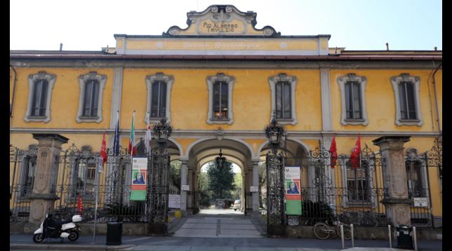 Morti sospette e contagi nelle Rsa: indaga la Procura di Milano | Al Pio Albergo Trivulzio 100 decessi