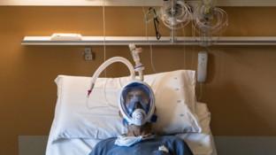 Torino, Maria Pia Hospital è la prima struttura piemontese a usare le maschere snorkeling modificate
