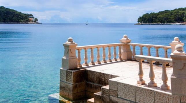 Croazia: il Quarnaro, ideale per le vacanze in famiglia