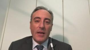 Coronavirus, in Lombardia calano i ricoveri: i morti sono 238