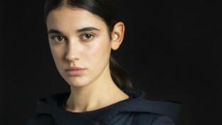 Moda, 'Soft Attitude' di Peuterey: la capsule per la primavera-estate 2020