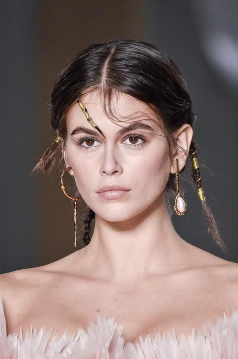 Moda e accessori: i gioielli che vorremmo trovare nell'uovo di Pasqua